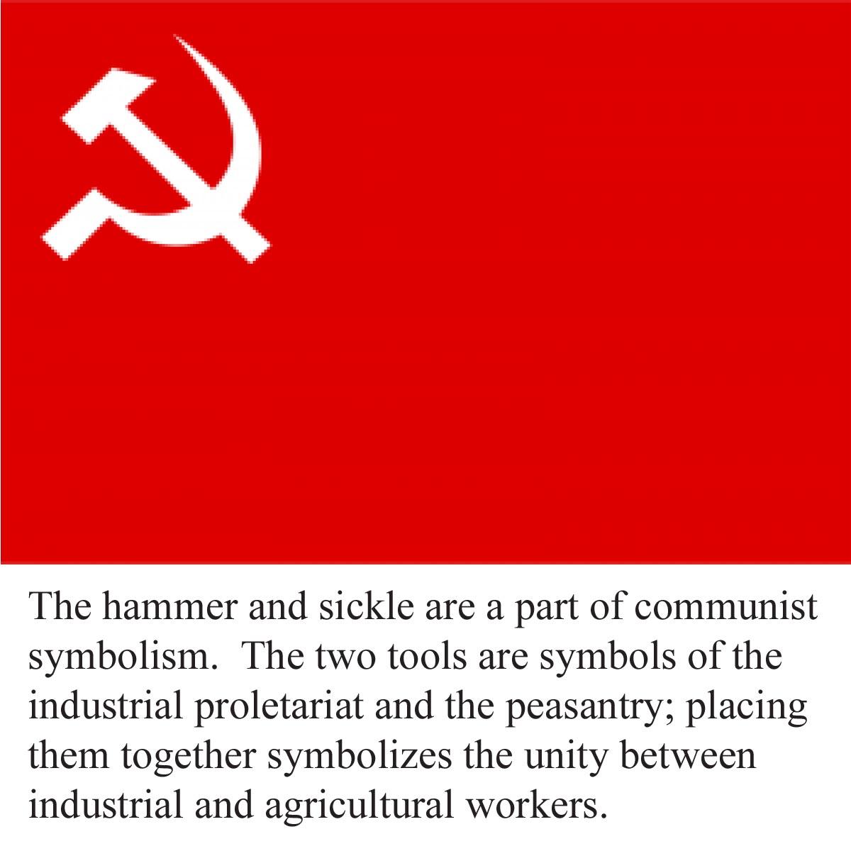 Communism monthly bolan voice communism biocorpaavc Gallery