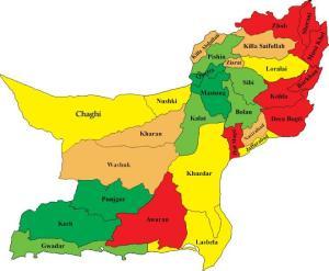 Map-of-Balochistan