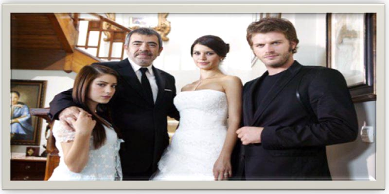 been apprehensive of the growing rating of Turkish dramas in Pakistan