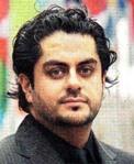 Mehran Baloch