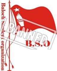 bso-flag_ppkjo_30125