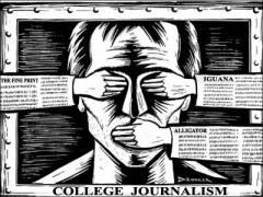 collegejournalism