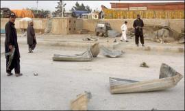 bombblastinbalochistan_4-28-2013_98749_l (1)