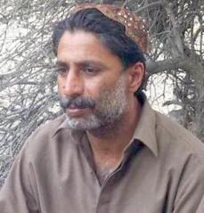 dr-nazar-baloch