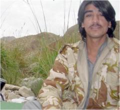 haq-nawaz-baloch