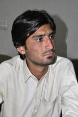 hasrat iqbal