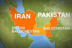 sistan balochistan