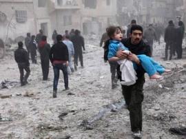 syria-epa