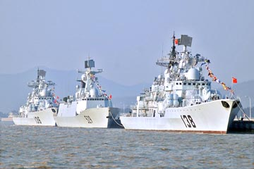 chinese-warships-3-ships-20429