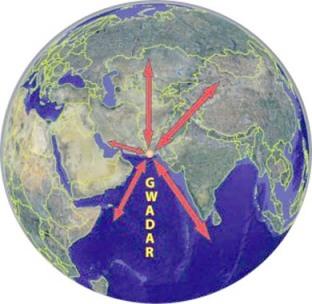 gwadar2-300x293