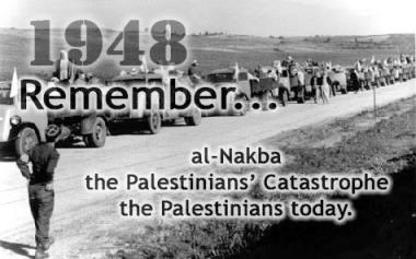 Palestine-Al-Nakba Day1