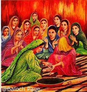 baloch_women (1)