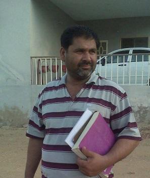 prof.abdul_razak
