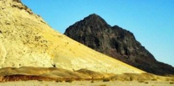 reko-diq-in-balochistan