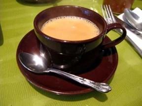 afghan-tea
