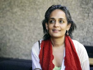 Arundhati_Roy_657984a