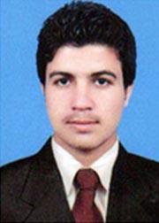baloch khan