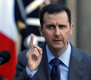 bashar-al-assad-hang-the-bastard