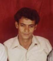 preview_Munir Momin, Manzoor Bismil, Ghani Pahwal