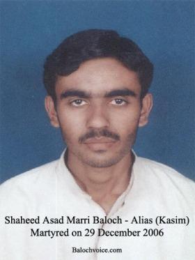 Asad_Marri_Baloch