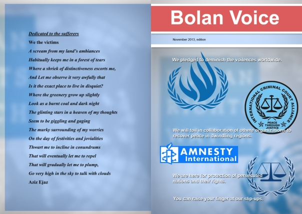 Bolan Voice November 2013 copy