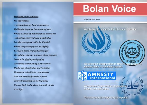 Bolan Voice November 2013 copy
