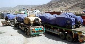 nato_supply_trucks_torkham_reuters_1_670