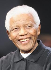 46664 Concert: In Celebration Of Nelson Mandela's Life - Performance