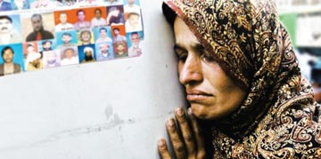 mother_baloch-abducted