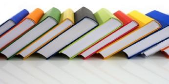 873-12-Little-Big-Books