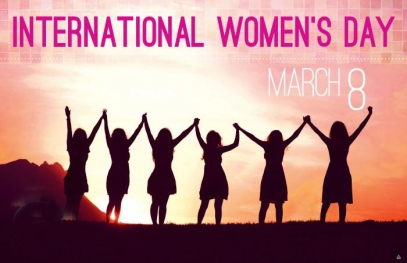 IWD_2013 poster