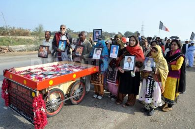 1387889214-baloch-missing-persons-long-march-reached-hyderabad-from-quetta_3560414
