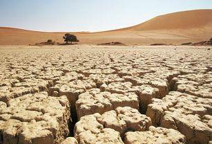 droughtbalochistan