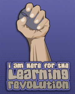 learning-revolution_0