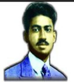Yousaf-Aziz-magasi