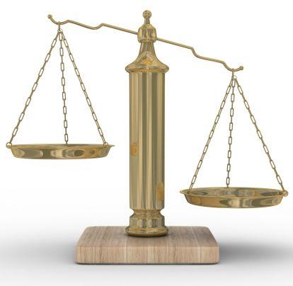 Medical-jurisprudence-healthtuts-2