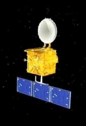 Mangalyaan_space_650