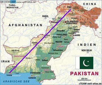gilgit_to_gwadar459-rail_link