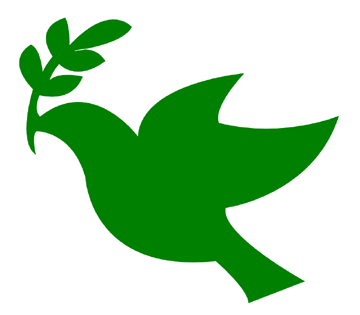 lybia_peace_black_peace_dove_fav_wall_paper_background-999px