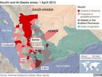 _82097015_yemen_houthi_control_624_v12