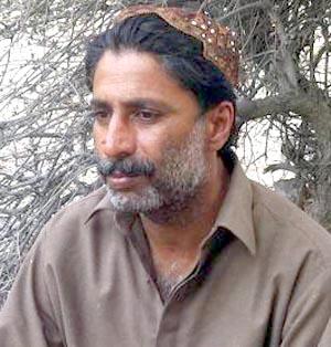 dr-allah-nazar-baloch1