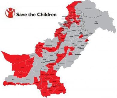 _83582361_savethechildrenpakistan
