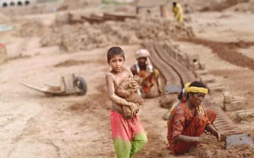 02b-child-labour-in-pakistan