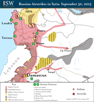 Russian_Airstrikes_30_SEPT_2015-1.0