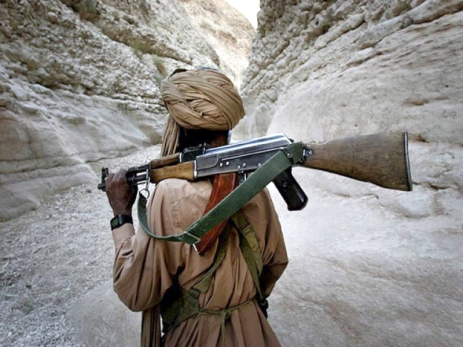 the-end-of-baloch-insurgency-1415219542-2102