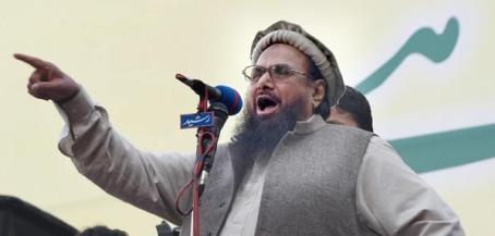 PAKISTAN-INDIA-KASHMIR-POLITICS