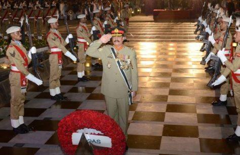 pakistan-army-696x450