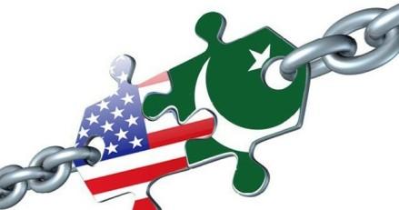 Pakistan-US-ties-625x330