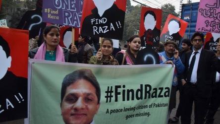 Raza-Khan3