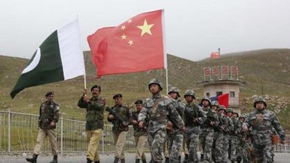 660542-china-pakistan